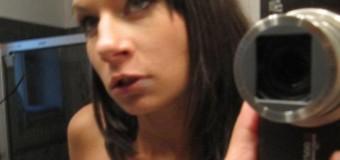 Ann-Kathrin, 27, Düsseldorf